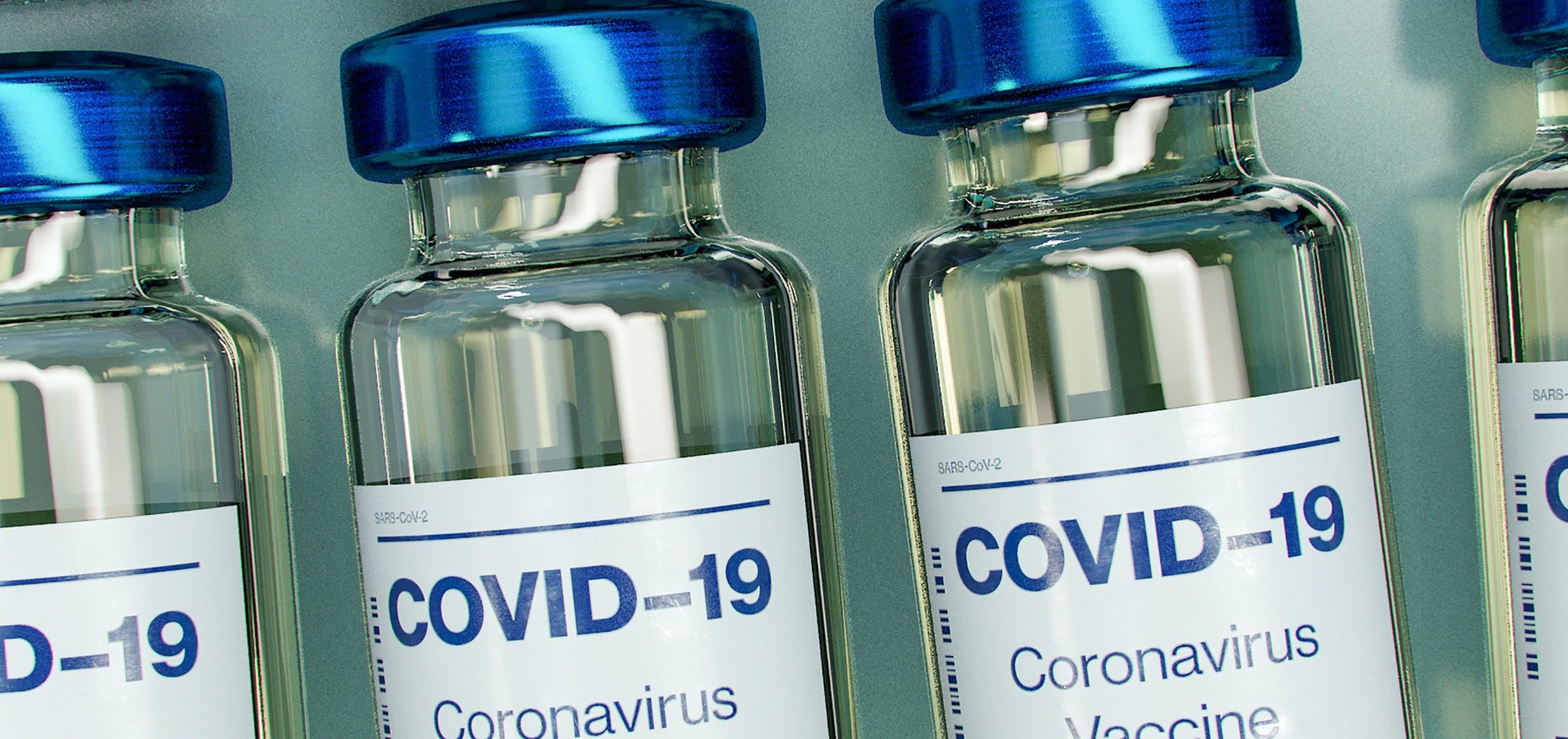 All the Ingredients in the COVID Vaccines, Explained