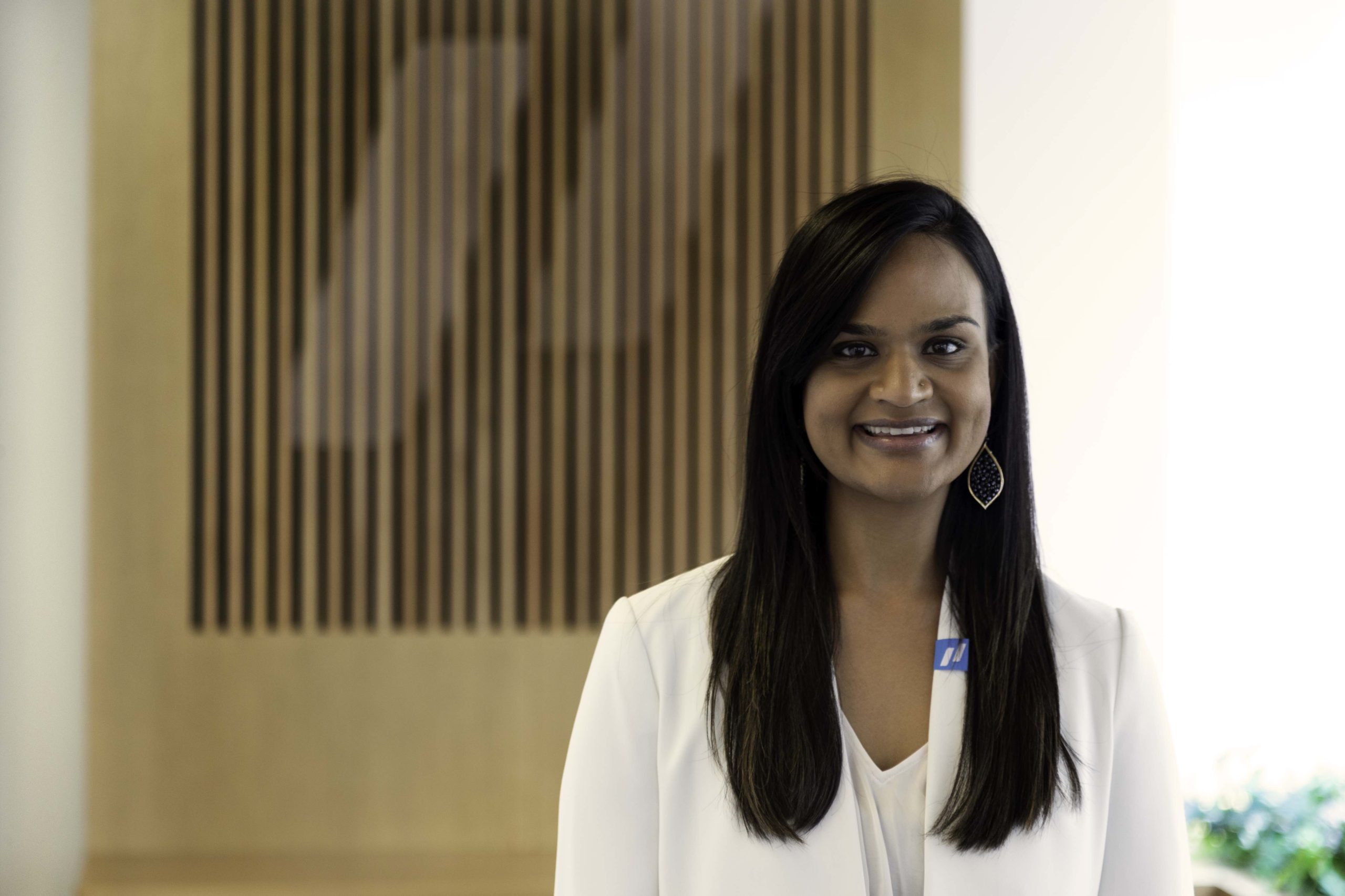 Meet Dr. Janushe Patel, Forward's Newest Physician in San Francisco